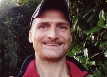 Morto a 50 anni Gianluca Dolcimascolo, venerdì l'addio a Biella