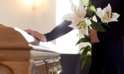 Sindacalista licenziato per aver chiesto tre giorni di permesso per la morte del nonno