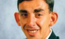 E' mancato a 50 anni Raffaele Del Vecchio