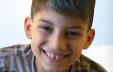 E' mancato a soli 10 anni il piccolo Vittorio Guarnieri