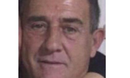 Uomo di Vigliano muore mentre si trova in vacanza a Sharm