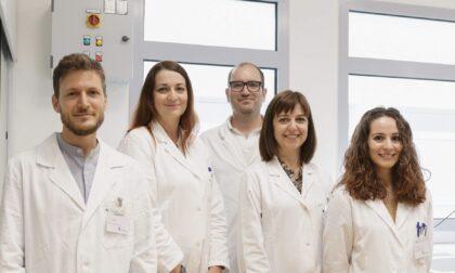 Fondo Edo Tempia, il laboratorio di oncologia molecolare compie 10 anni