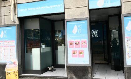 Biella, tutti pazzi per Poké Kal, il nuovo ristorante è arrivato in città