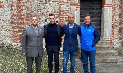 """La scelta di Corrado Neggia: """"Nessun salto della quaglia, operazione per rafforzare il Sindaco"""""""