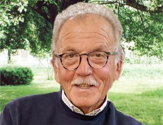 Lutto a Valdengo per la scomparsa di Franco Castello