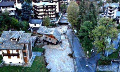 Alluvioni 2019 e 2020 in Piemonte, sbloccati i ristori nazionali: ecco quanto verrà elargito