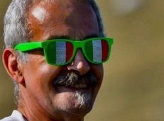 Morto a 64 anni Roberto Magliola: venerdì a San Biagio l'ultimo saluto