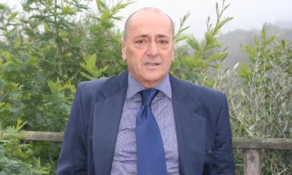 Muore a 66 anni Franco Ramella Livrin