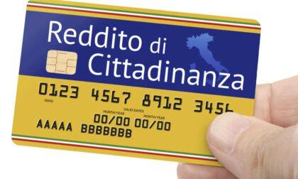 Percepisce reddito di cittadinanza e non dichiara vincite alla lotteria per 25mila euro. Condannato
