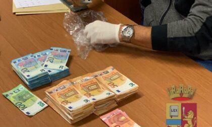 Fruttava migliaia di euro al mese il mini bordello con le prostitute cinesi