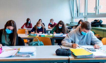 Quasi 2,5 milioni per le scuole di Vallemosso. Esulta il sindaco Mario Carli